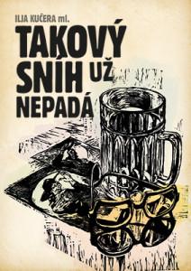 Takovy-snih-uz-nepada_small