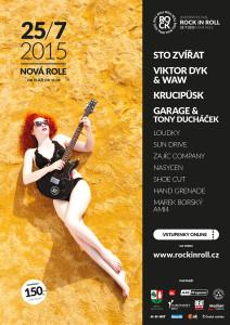 RiR-2015-poster-A2-420x594-final