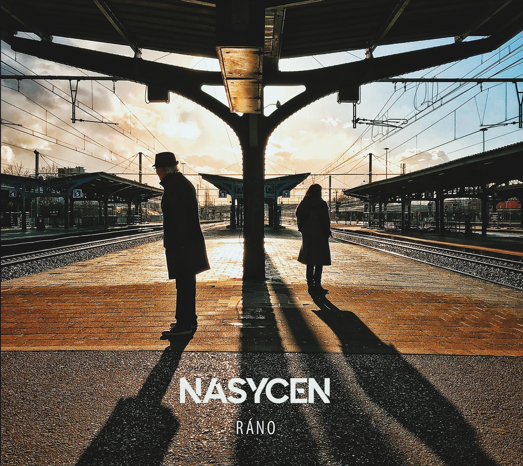 Nasycen-Ráno